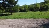 0 Goble Creek Road - Photo 5