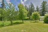 7212 Olalla Valley Road - Photo 26