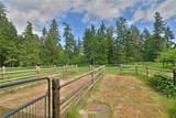 7212 Olalla Valley Road - Photo 30