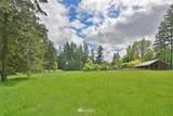 7212 Olalla Valley Road - Photo 33