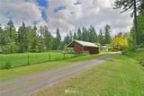 7212 Olalla Valley Road - Photo 38