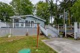 4364 Northgate Drive - Photo 23