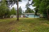 4364 Northgate Drive - Photo 29