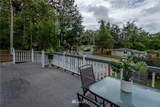 4364 Northgate Drive - Photo 4