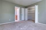 5300 Glenwood Ave - Photo 15