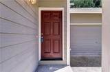 5300 Glenwood Ave - Photo 3