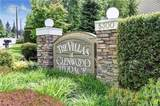 5300 Glenwood Ave - Photo 25