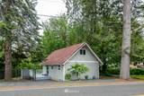 14961 North Shore - Photo 1