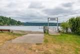 14961 North Shore - Photo 28
