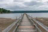14961 North Shore - Photo 30