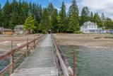 14961 North Shore - Photo 31