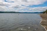 14961 North Shore - Photo 33
