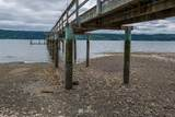 14961 North Shore - Photo 34