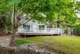 14961 North Shore - Photo 10