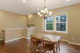 974 Discovery Drive - Photo 10