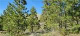 0 Siwash Creek Road - Photo 2