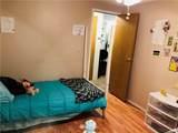 28214 13th Avenue - Photo 19