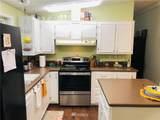 28214 13th Avenue - Photo 8