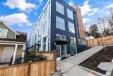 3017 Charlestown Street - Photo 1