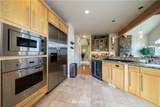 4080 Lakeview Place - Photo 18