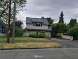 2709 13th Avenue - Photo 1
