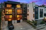 132 26th Avenue - Photo 26