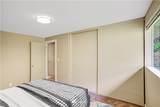 3723 90th Avenue - Photo 27