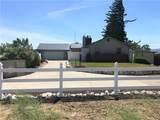 3510 Vantage Highway - Photo 1