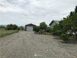 3510 Vantage Highway - Photo 20