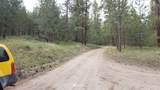 3 Blue Meadow Road - Photo 2