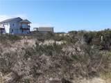 1389 Sand Pebble Avenue Ct - Photo 1