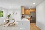 8805 166th Avenue - Photo 7