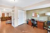 3213 319th Place - Photo 17