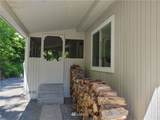 226 Coleman Hill Road - Photo 2