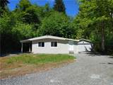 226 Coleman Hill Road - Photo 16