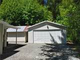 226 Coleman Hill Road - Photo 22