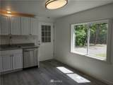 226 Coleman Hill Road - Photo 8