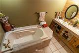 4650 Navarre Coulee Road - Photo 25