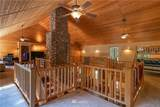 4650 Navarre Coulee Road - Photo 26