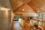 4650 Navarre Coulee Road - Photo 27