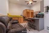 4650 Navarre Coulee Road - Photo 37