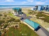 1355 Ocean Shores Boulevard - Photo 1
