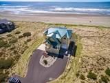 1355 Ocean Shores Boulevard - Photo 2