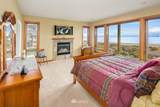 1355 Ocean Shores Boulevard - Photo 16