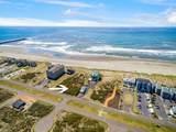 1355 Ocean Shores Boulevard - Photo 3