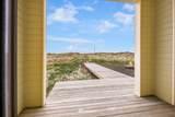 1355 Ocean Shores Boulevard - Photo 24