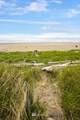 1355 Ocean Shores Boulevard - Photo 26