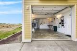 1355 Ocean Shores Boulevard - Photo 30