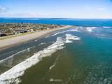 1355 Ocean Shores Boulevard - Photo 4