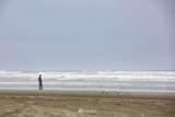 1355 Ocean Shores Boulevard - Photo 40